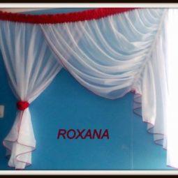 Firana Roxana